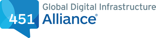 Global Digital Infrastructure Alliance
