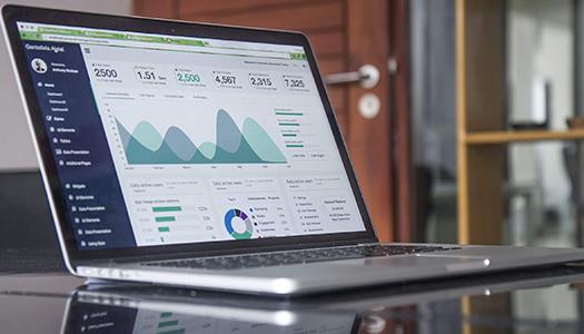 data analytics platforms